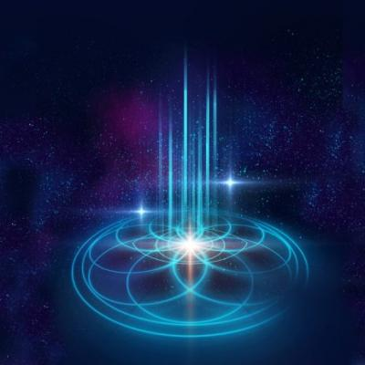 Trouver son equilibre spirituel 1 800x462